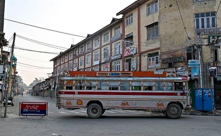 Kashmir After Article 370-20