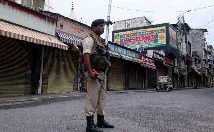 Kashmir After Article 370-7