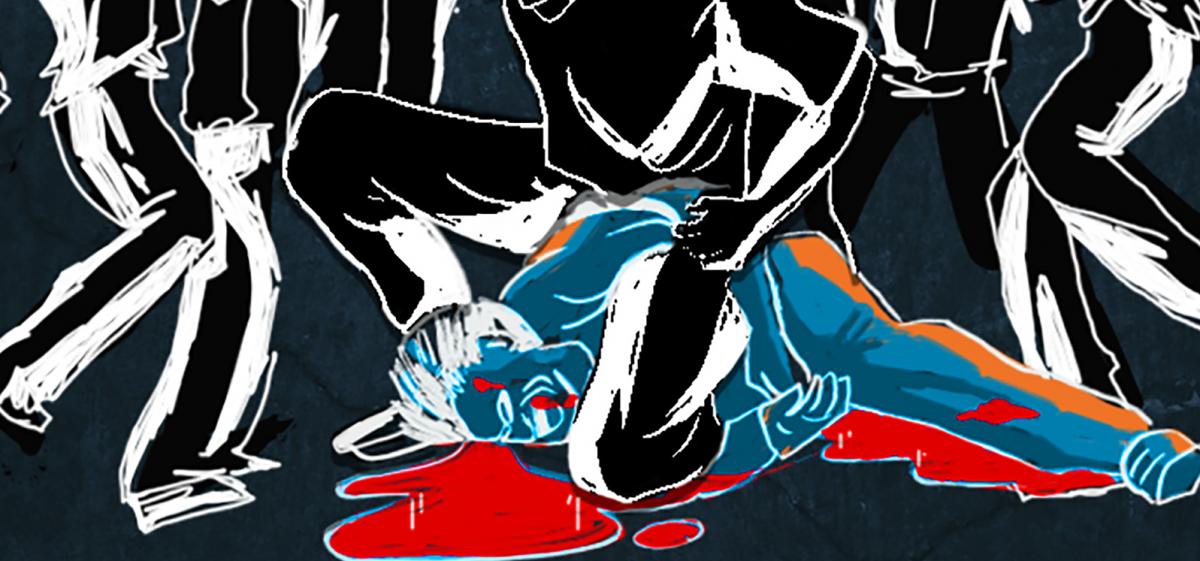 Lynching India