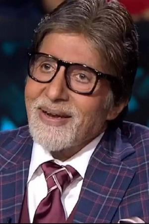 Man takes lifeline to answer full form of PUBG on Amitabh Bachchans Kaun Banega Crorepati