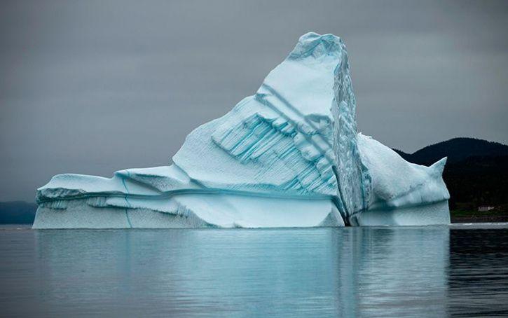 Melting Greenland13