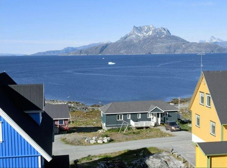 Melting Greenland26