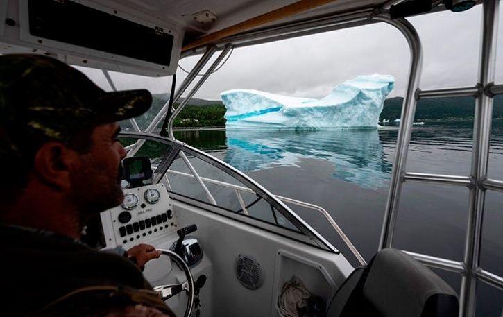 Melting Greenland5