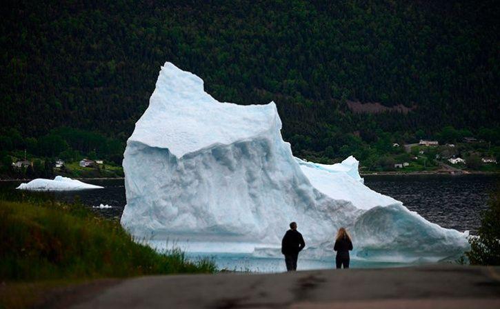 Melting Greenland9