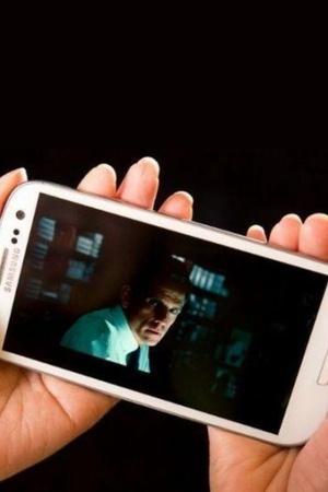 Netflix Offline Video Is For Real, Your Binge Watching