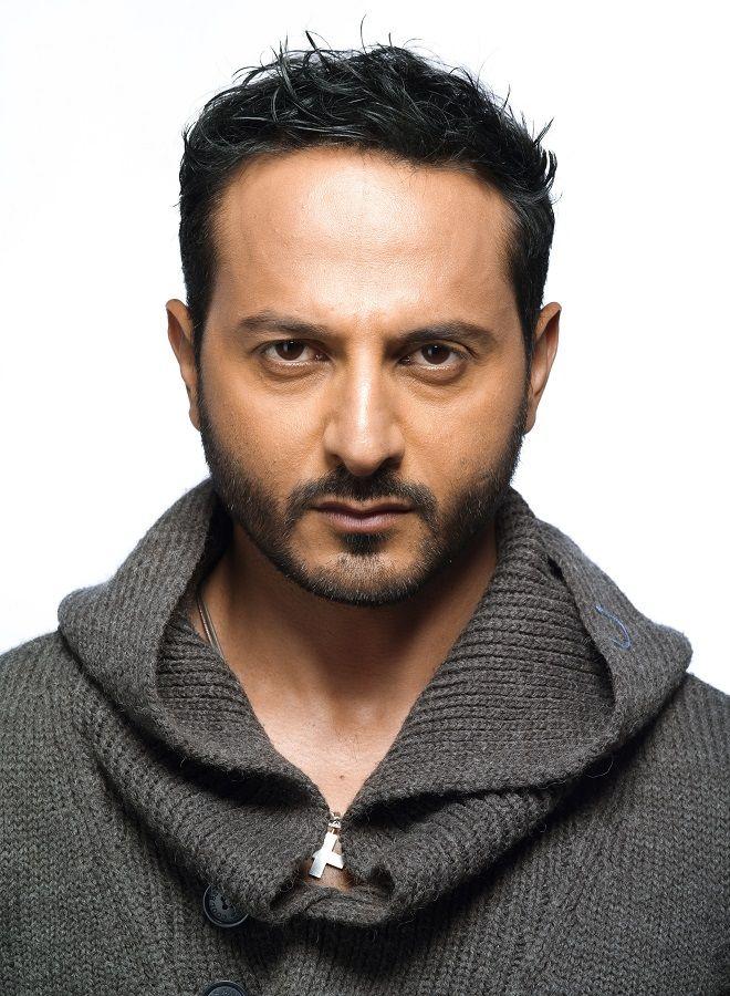 Nikhil Chinapa on Bollywood