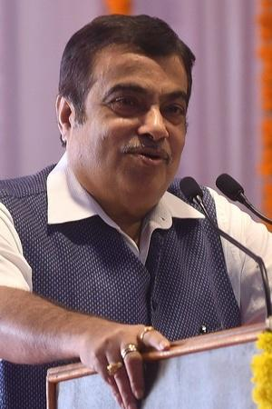 Nitin Gadkari Electric Vehicles India Indian Automobile Industry EV India News India Petrol Vehi