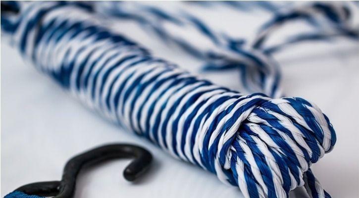 Nylon manufacture