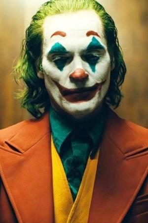 Odds Of Joaquin Phoenix Winning Oscars 2020 For His Role As Joker Are Currently The Highest
