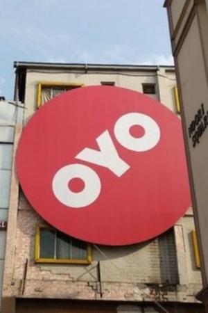 OYO Rooms OYO Rooms Delhi OYO Rooms Hotel Kashmir