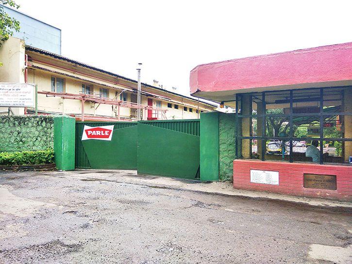 parle-g denies reports of 10000 job losses