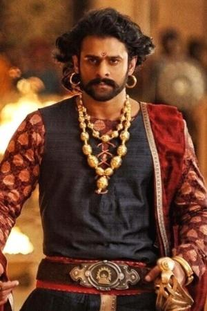 Prabhas about Baahubali 3 says that SS Rajamouli has a script ready for five years