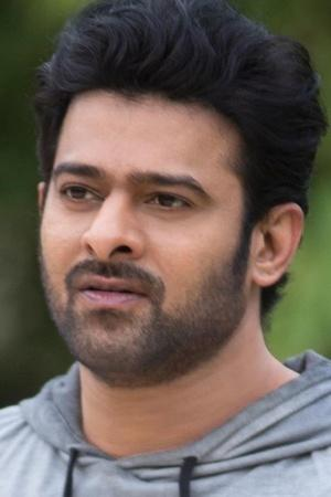 Prabhas Young Fan Gets Electric Shock While Fixing Saaho Banner Falls Off The Building Dies