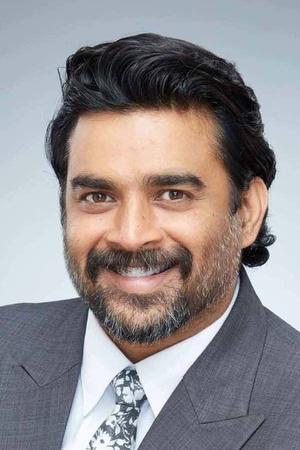 R Madhavan Slams Troll Who Objected To A Cross In His Photo Says I Respect Every Faith