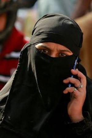 Rajasthan triple talaq talaq muslim women