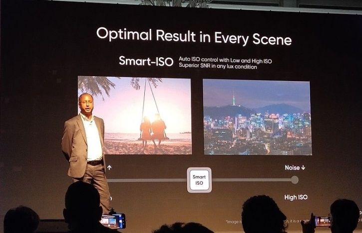 Realme X Launch, Realme 64MP Camera, Realme Quad Camera Setup, Realme New Camera Phones, Realme 64MP