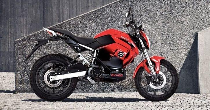 Revolt RV400 Launch, Revolt Electric Bikes, RV300 Launch Price, Revolt Subscription Plans, Revolt Mo