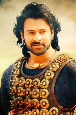Saaho To Be Bigger Than Baahubali Even Before Its Release Prabhas Film Has Earned Rs 300 Cr