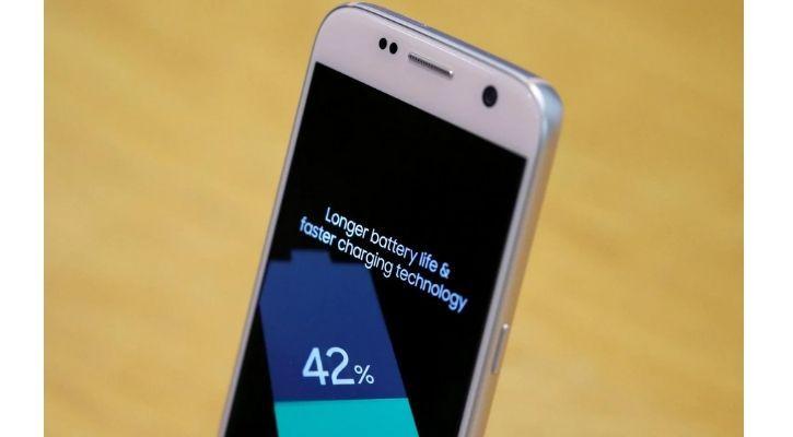 Samsung:Next Year's Samsung Phones Will Have Graphene