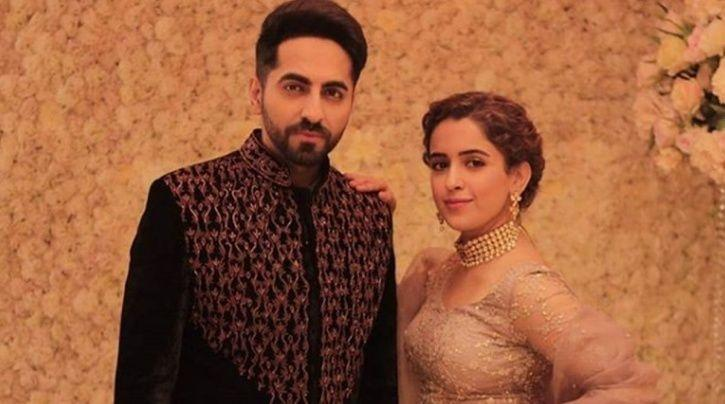 Sanya Malhotra Is Ecstatic On Badhaai Ho's National Award Win, Says It Is Gratifying!