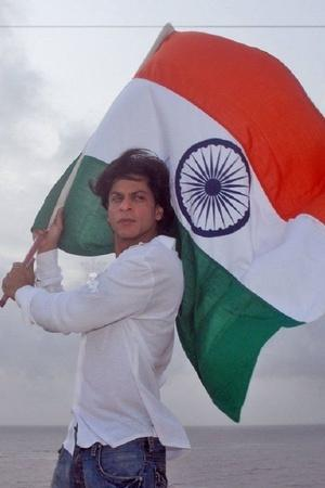 SRK Joins Bollywood Brigade To Pay A Heartfelt Tribute To Pulwama Martyrs Via Song Tu Desh Mera