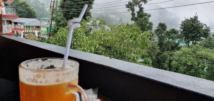 Straws & Plastic Bottles Are Choking Hills While Single-Use Plastic Remains Banned In Himachal Prade