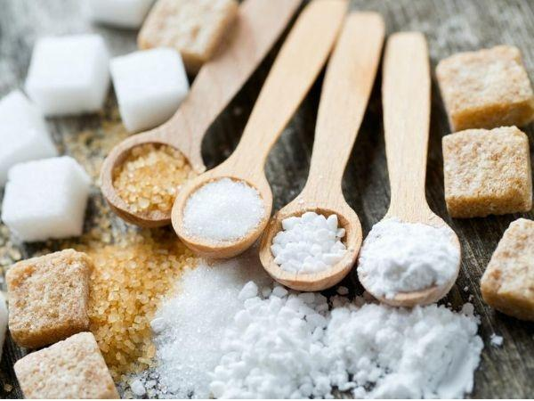 Tata Nx Zero Sugar, Health