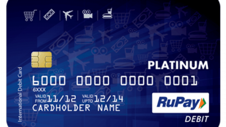 UAE First Middle-East Country To Issue RuPay Card, The Indian Equivalent Of Mastercard, Visa