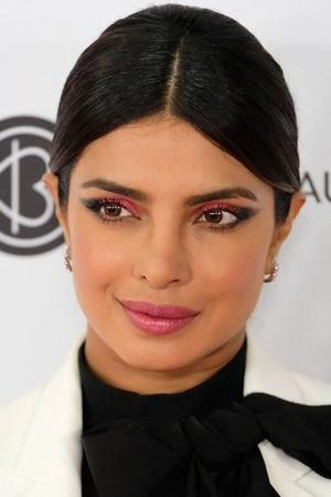 UN supports Priyanka Chopra after Pakistan government demanded her removal as Goodwill ambassador