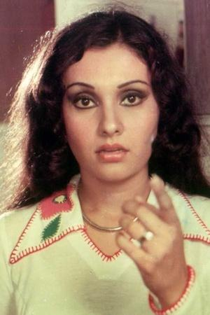 Veteran Actress Vidya Sinha Of Pati Patni Aur Woh Fame Hospitalised Put On Ventilator