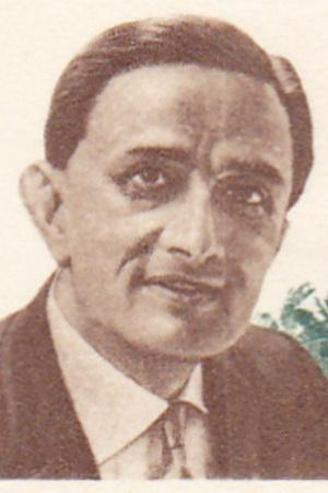 vikram sarabhai vikram sarabhai isro isro father of indian space program cv raman satyendra bha
