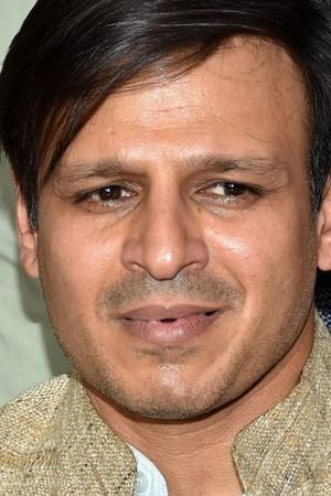 Vivek Oberoi trolled after he announced film on Balakot air strike
