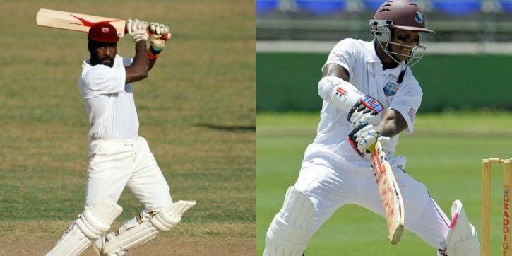 West Indies batsmen loved Indian bowling
