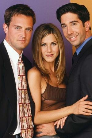 woman sued for watching friends at work