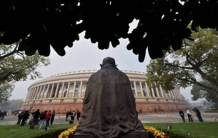 Women's Reservation Bill Fails To See Light Of Day After Modi Govt Stalls Passage For Another Sessio