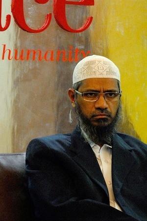 Zakir Naik Zakir Naik Banned Zakir Naik Malaysia Zakir Naik India
