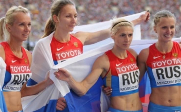 russia tokyo olympics