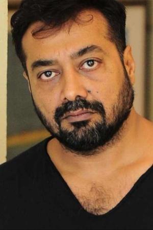 Anurag Kashyap Defends