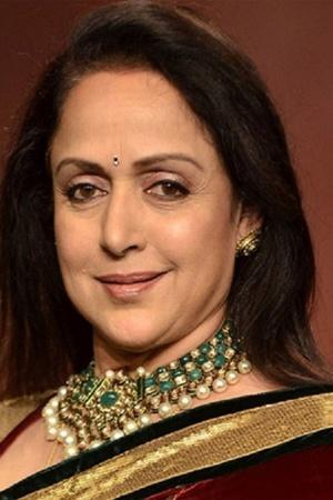After Jaya Bachchan