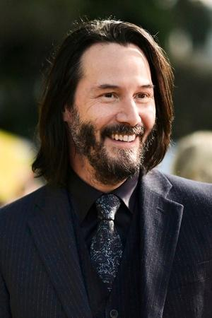 Fans Have Dubbed May 21 2021 As Keanu Reeves Day And They Want It To Be A National Holiday