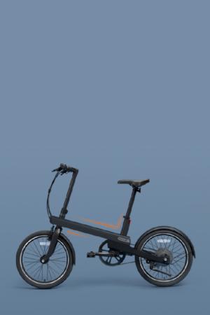 Xiaomi Foldable Electric Bike