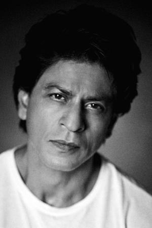 Shah Rukh Khan Opens Up On His Back-To-Back Flops, Admits