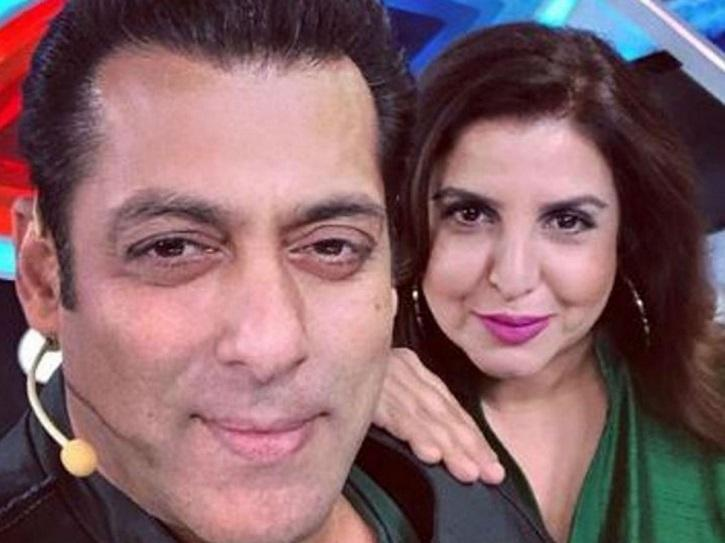 Bigg Boss 13: Salman Khan To Likely Quit Bigg Boss Soon, Farah Khan Might Replace Him