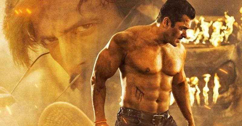 Salman Khan To Blow Up 100 Cars, Fight With 500 Men In The Climax Scene Of Dabangg 3