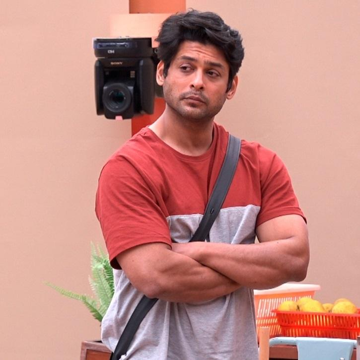 Bigg Boss 13: Sidharth Shukla Hospitalised On His Birthday Due To Worsening Health Condition