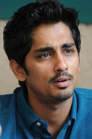 Siddharth To Swara Bhasker, Celebs React To Passage Of Citizenship Amendment Bill In Lok Sabha