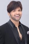 Himesh Reshammiya Replaces #MeToo Accused Anu Malik On Indian Idol 11, Says