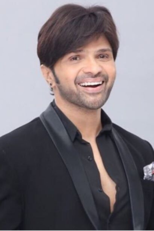 Himesh Reshammiya Replaces #MeToo Accused Anu Malik On Indian Idol 11, Says