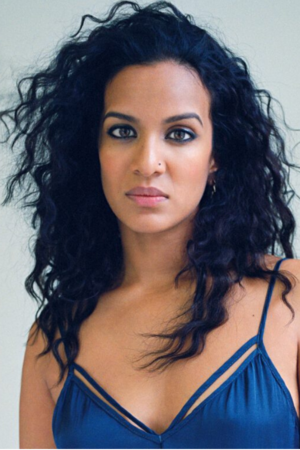 Anoushka Shankar Opens Up On Being Sexually Abused, Says 'India Is No Country For Women'