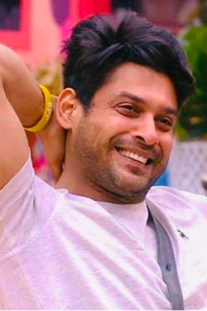Bigg Boss 13: Sidharth Shukla & Paras Chhabra Might Soon Be Out Of The Show On Medical Grounds